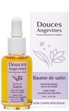 Douces Angevines Baume satin